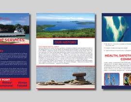 mdjahidul306 tarafından Update our Company Profile için no 41
