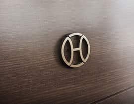 #23 untuk Circle H Logo oleh rajuahamed3aa