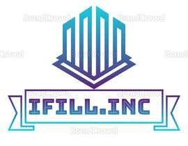 #267 for Create a logo by kabirsharma8445