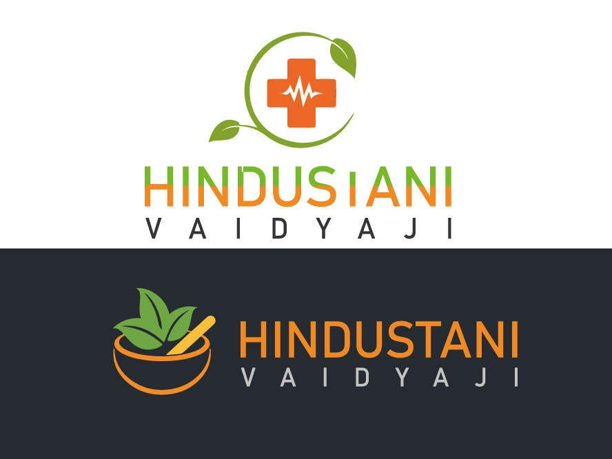 Konkurrenceindlæg #                                        27                                      for                                         Hindustani Vaidyaji