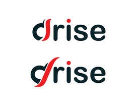 "#132 for I need a new logo for my tech company called ""Drise"" by mdjulhasmollik94"