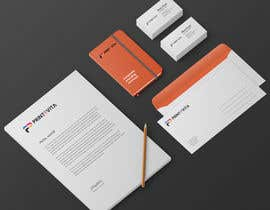 #49 untuk I need corporate identity for printing company oleh shadingraphics4