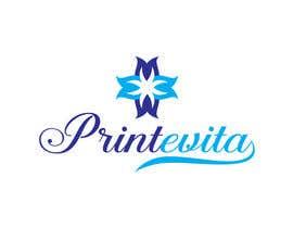 Nro 37 kilpailuun I need corporate identity for printing company käyttäjältä sakawat674