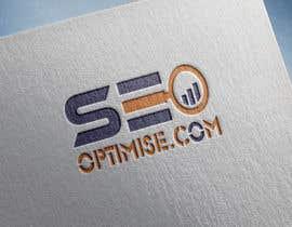 #76 untuk Create a logo for our website oleh mdsujabulhoque55