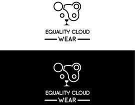 #314 для Design of a logo от Istique67