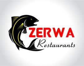 #236 untuk I need logo for my Restaurant oleh robiulislam01753