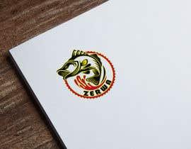 #83 untuk I need logo for my Restaurant oleh Mustakim65
