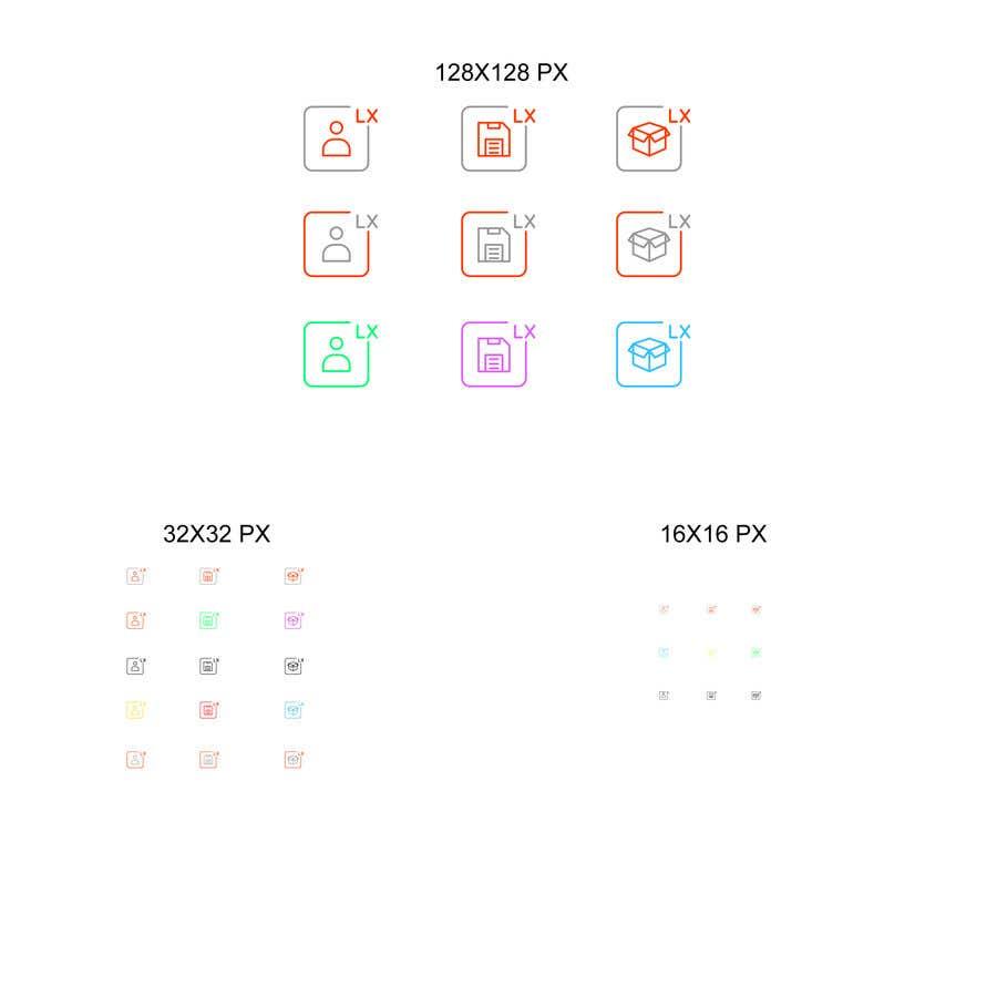 Penyertaan Peraduan #                                        98                                      untuk                                         Create a set of icons for windows tools