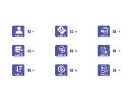#119 cho Create a set of icons for windows tools bởi rajsagor59