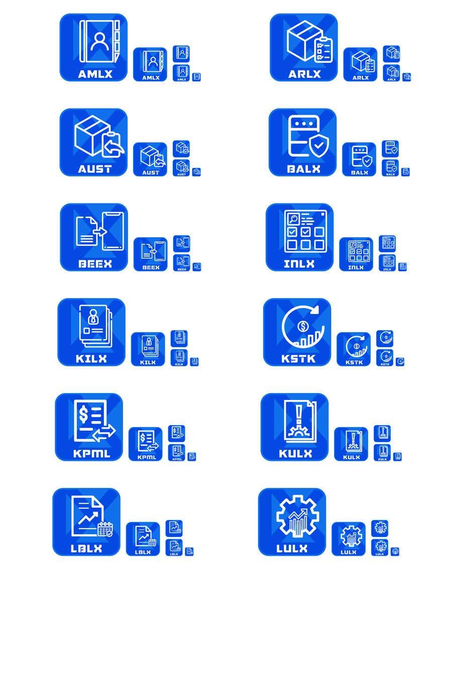 Penyertaan Peraduan #                                        103                                      untuk                                         Create a set of icons for windows tools