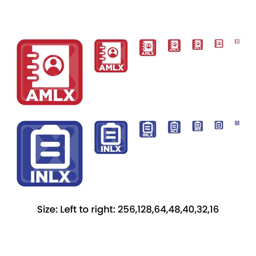 Bài tham dự cuộc thi #                                        132                                      cho                                         Create a set of icons for windows tools