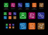 Graphic Design Entri Peraduan #56 for Create a set of icons for windows tools
