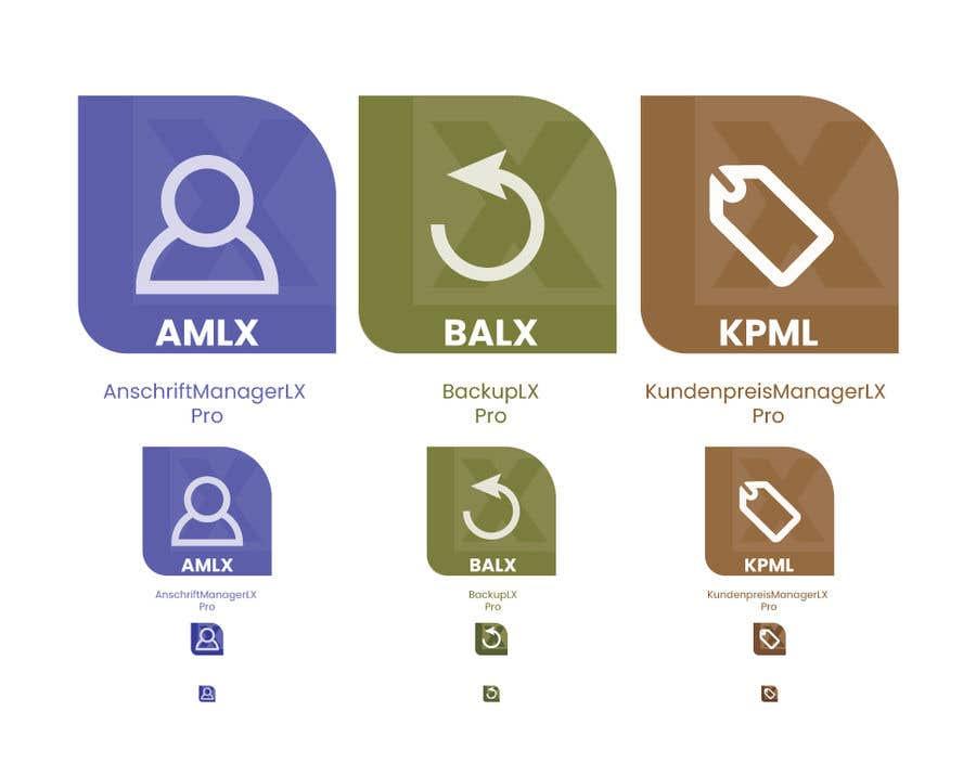 Penyertaan Peraduan #                                        171                                      untuk                                         Create a set of icons for windows tools