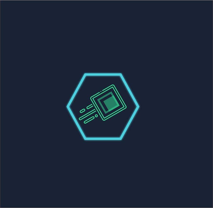 Konkurrenceindlæg #                                        110                                      for                                         Design an app/game logo