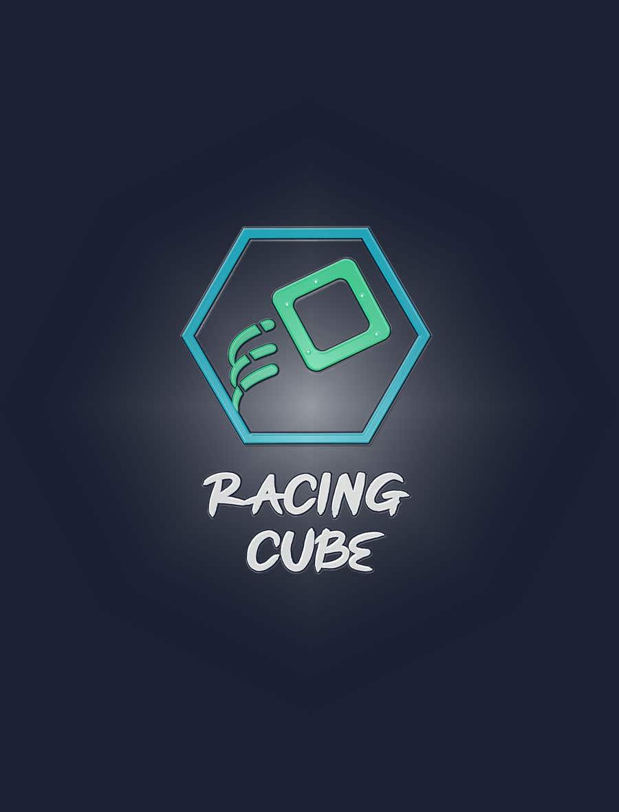 Konkurrenceindlæg #                                        118                                      for                                         Design an app/game logo
