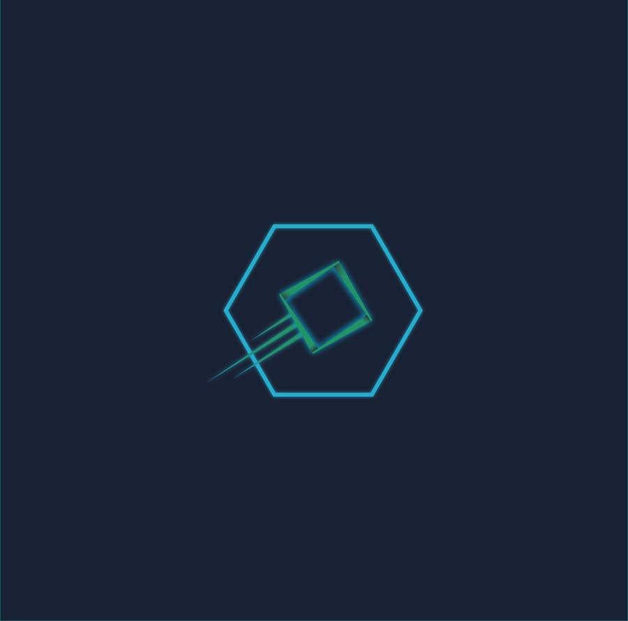 Konkurrenceindlæg #                                        120                                      for                                         Design an app/game logo