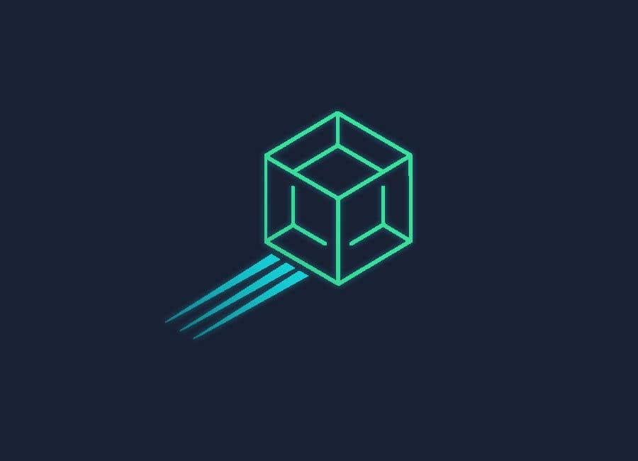 Konkurrenceindlæg #                                        116                                      for                                         Design an app/game logo