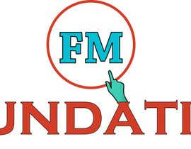 #21 cho Design a Logo for FM Foundation - A not for profit youth organisation bởi arnab22922