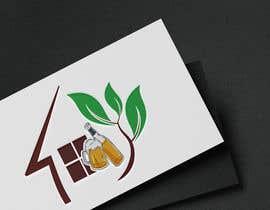 minhajrabbi tarafından Bavarian Beergarden Logo için no 85