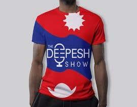 #35 cho Create 7 Tshirt designs bởi bkresham99