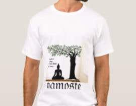 #1 cho Create 7 Tshirt designs bởi KD0Biswas