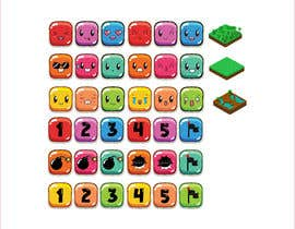 #3 untuk Minesweeper HD assets remake oleh ashar1008