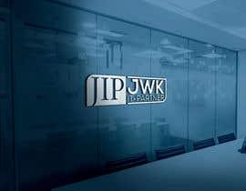Nro 1033 kilpailuun Company Logotype käyttäjältä jobayeralom103
