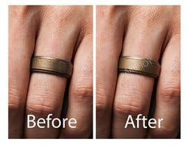 #132 cho Retouching Silicone Rings Images - Full Time Job Opportunity bởi aks2oyd6s