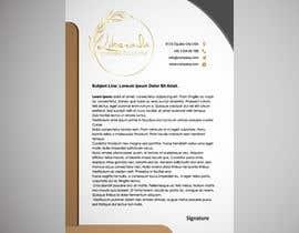 #129 cho Create Business Identity bởi Shojol7727