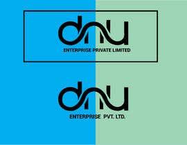 sojib2or tarafından Logo Designing for company için no 102