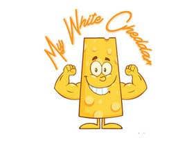 #68 para Emoji - White Cheddar contest por juthi1357
