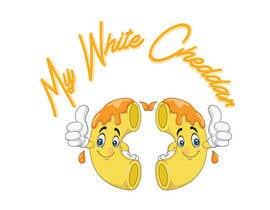 #70 para Emoji - White Cheddar contest por juthi1357