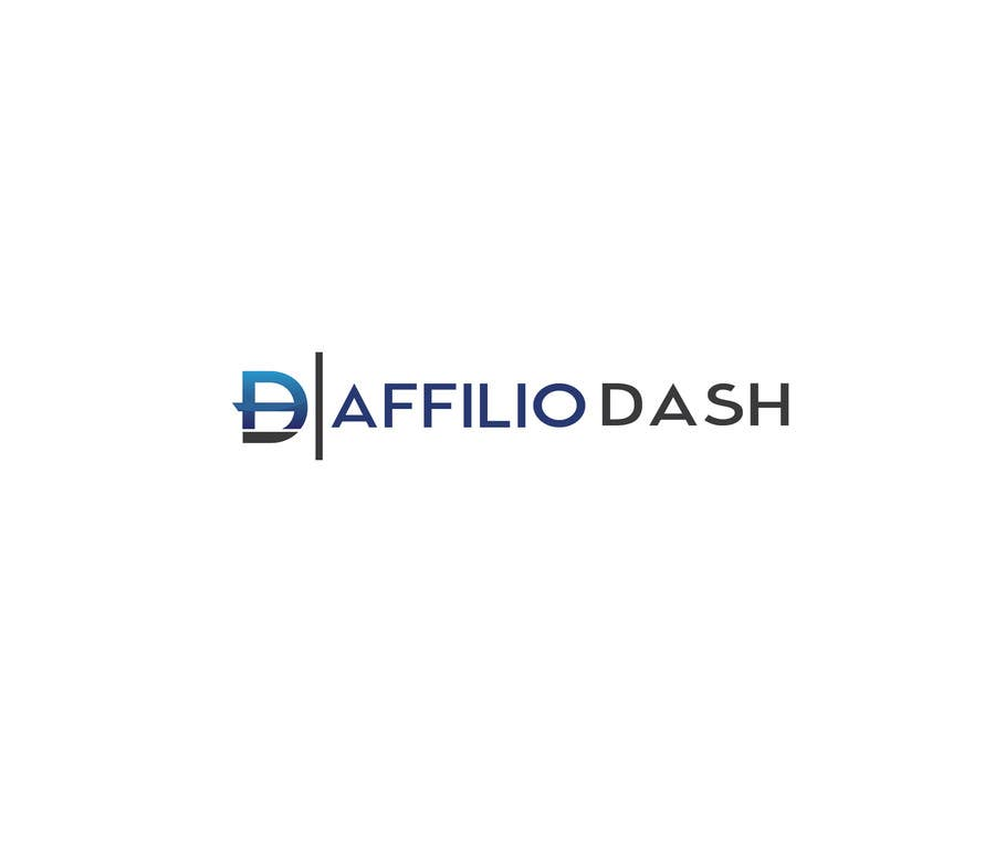 Participación en el concurso Nro.                                        73                                      para                                         Design a Logo for Affiliate Tracking Dashboard