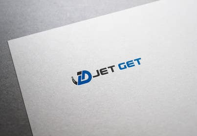 #24 cho Design a Logo for JetGet, crowd-sourcing for private jets bởi sdartdesign
