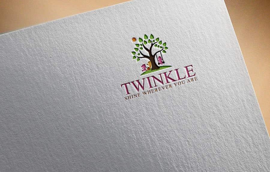 Bài tham dự cuộc thi #                                        195                                      cho                                         Design a logo and template