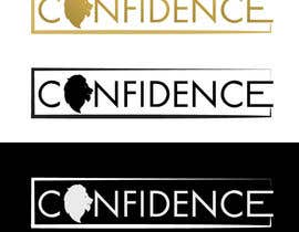 #7 for CONFIDENCE by yasserdesigns11