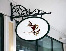 Nro 56 kilpailuun Make a Logo käyttäjältä pksojib390