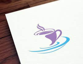 Nro 66 kilpailuun Make a Logo käyttäjältä pksojib390
