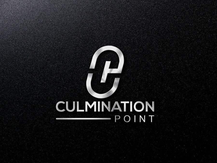 Konkurrenceindlæg #                                        174                                      for                                         Design a Logo - 27/11/2020 18:14 EST