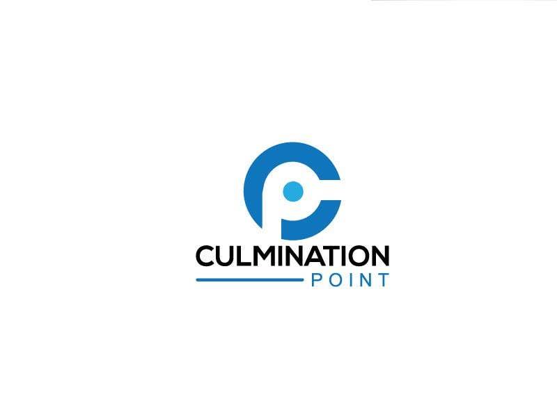 Konkurrenceindlæg #                                        186                                      for                                         Design a Logo - 27/11/2020 18:14 EST