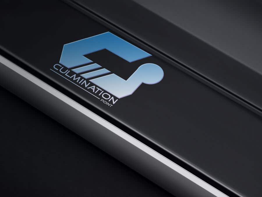Konkurrenceindlæg #                                        318                                      for                                         Design a Logo - 27/11/2020 18:14 EST