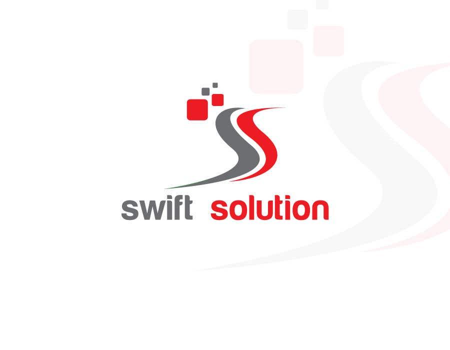 Bài tham dự cuộc thi #                                        13                                      cho                                         swift solution logo change