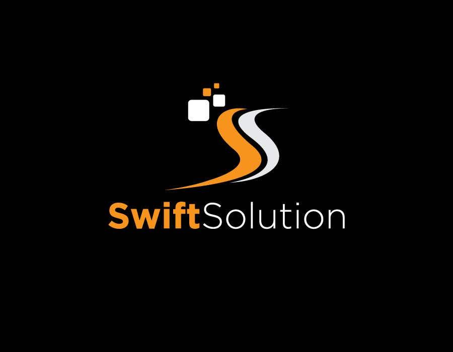 Bài tham dự cuộc thi #                                        14                                      cho                                         swift solution logo change