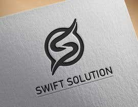 #41 cho swift solution logo change bởi hafijurrohoman02
