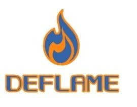 #13 for Design a Logo for my Beverage Company - Deflame af chuliejobsjobs