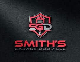 #474 for I need a logo designer by mehboob862226