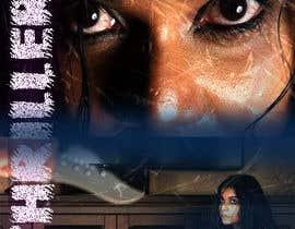Rizwannader tarafından Movie Poster Design için no 63