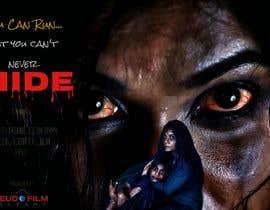 azzarahman tarafından Movie Poster Design için no 65
