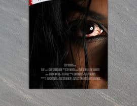 gkhaus tarafından Movie Poster Design için no 71