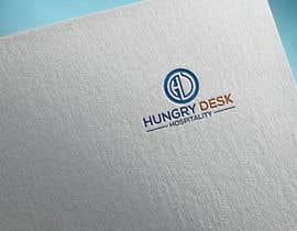 #721 for Design me a Unique logo - 28/11/2020 05:51 EST by EpicITbd